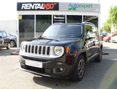 Jeep® Renegade 1.4 Mair Limited 4x2